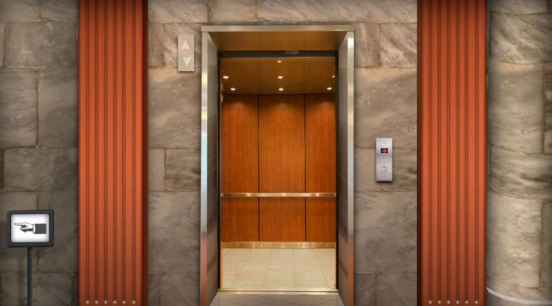 Factors to consider before purchasing an elevator
