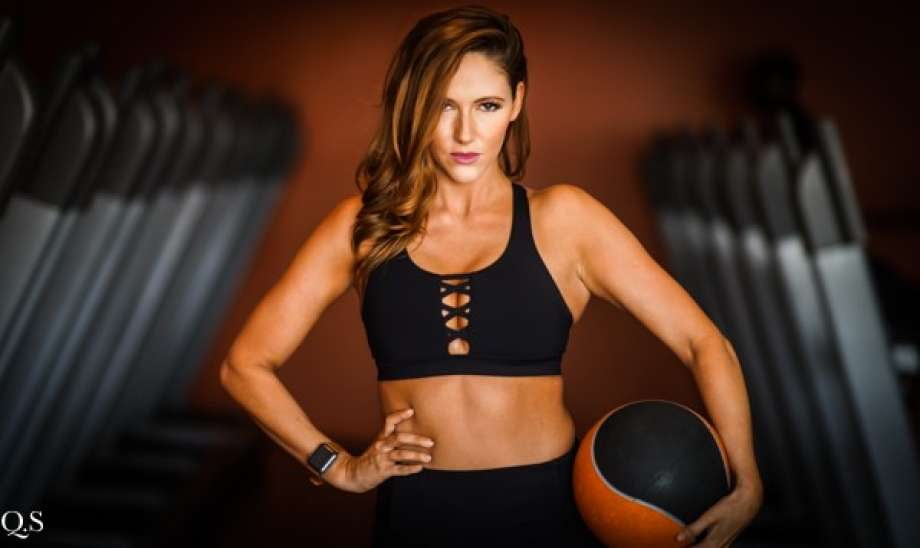 The importance of fitness trainers