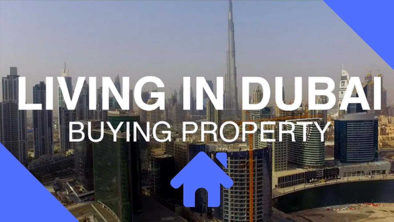How to avoid traps when buying property in Dubai