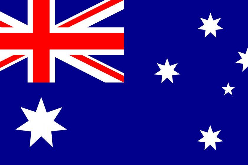 The Basic Laws in Australia