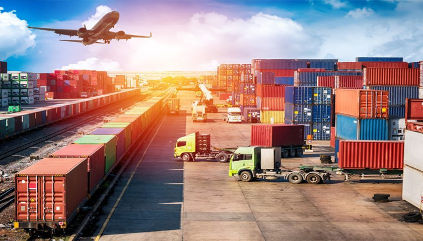 Advantages of professional customs clearance services