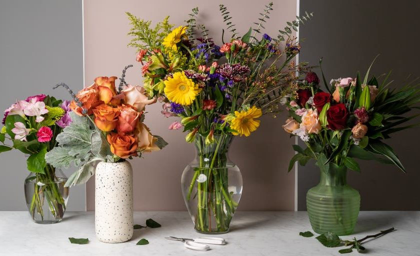 How to find a reliable online florist