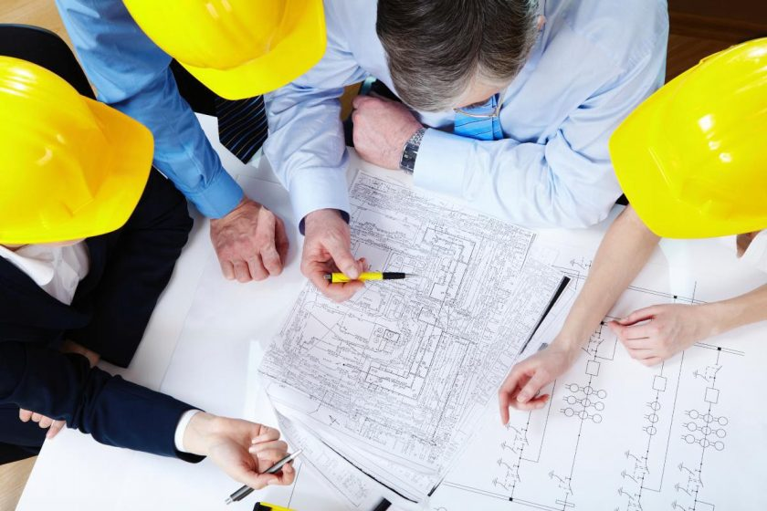 Engineering consultants – Facts