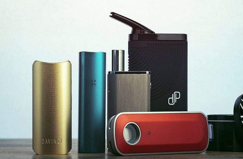 Questions to ask when choosing an online vape store